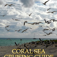 Coral_cover1.JPG