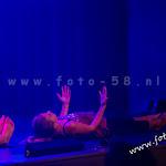 fsd-belledonna-show-2015-232.jpg