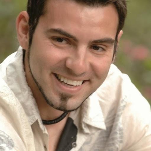 Ismael Lopez