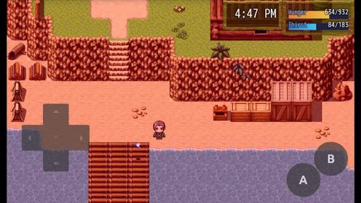 A Farm Tale 0.10.0 screenshots 3