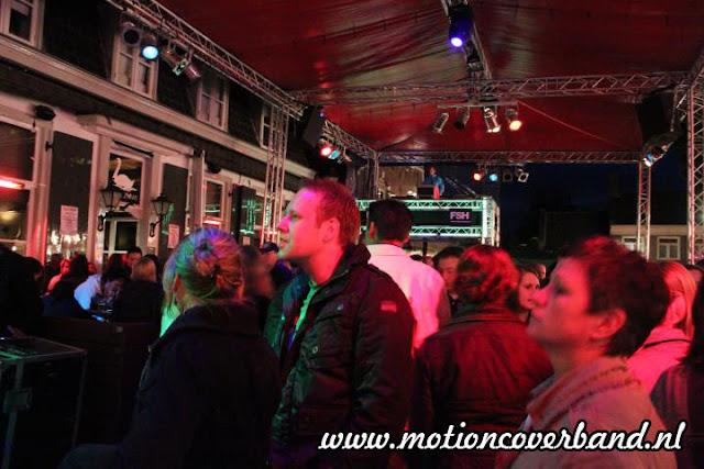Hilvarenbeek kermis - IMG_0374.jpg