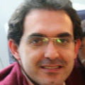 Gonzalo Alba - photo