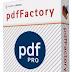 pdfFactory Pro v7.45 + Serial Download Grátis