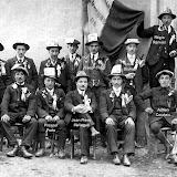 1919-classard.jpg