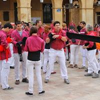 Actuació Festa Major Mollerussa  18-05-14 - IMG_0996.JPG