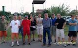 pp_wierzawice__2009_050.jpg