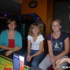 Bowling 2009 - P1010084-kl.JPG