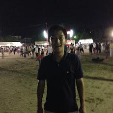 20140803 お祭り