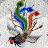 Damien S. avatar image