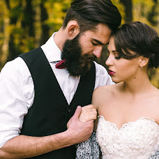 Wedding photographer Pavel Khlopin (Sowest). Photo of 12.03.2015