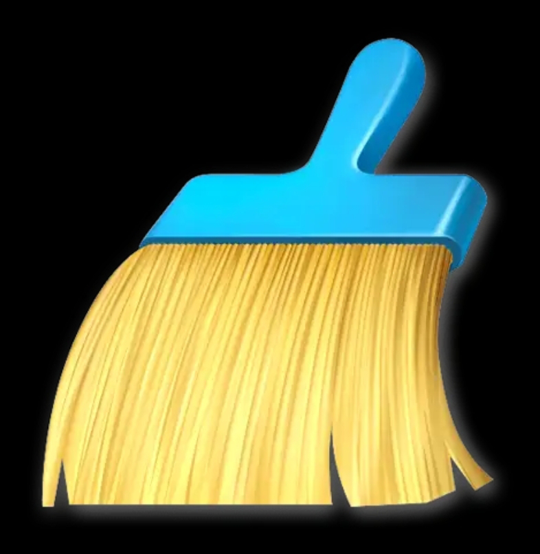 best mobile cleaning app for android