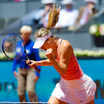 Maria Sharapova - Mutua Madrid Open 2015 -DSC_7252.jpg