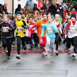 2009 Silvesterlauf