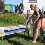 2014-07-19 Ferienspiel (277).JPG