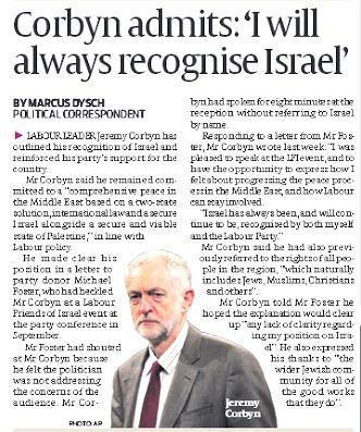 [Corbyn+%26+Israel+30.11.15%5B17%5D]