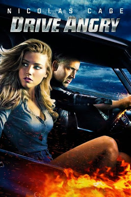 Drive Angry (2011) BluRay 720p HD Watch Online, Download Full Movie For Free