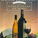"Hugh Johnson ""The World Atlas of Wine 4th Edition"", Mitchell Beazley - BCA, London 1994.jpg"