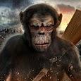 Rise of Apes Jungle Survival apk