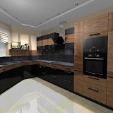 kuchnie103.jpg