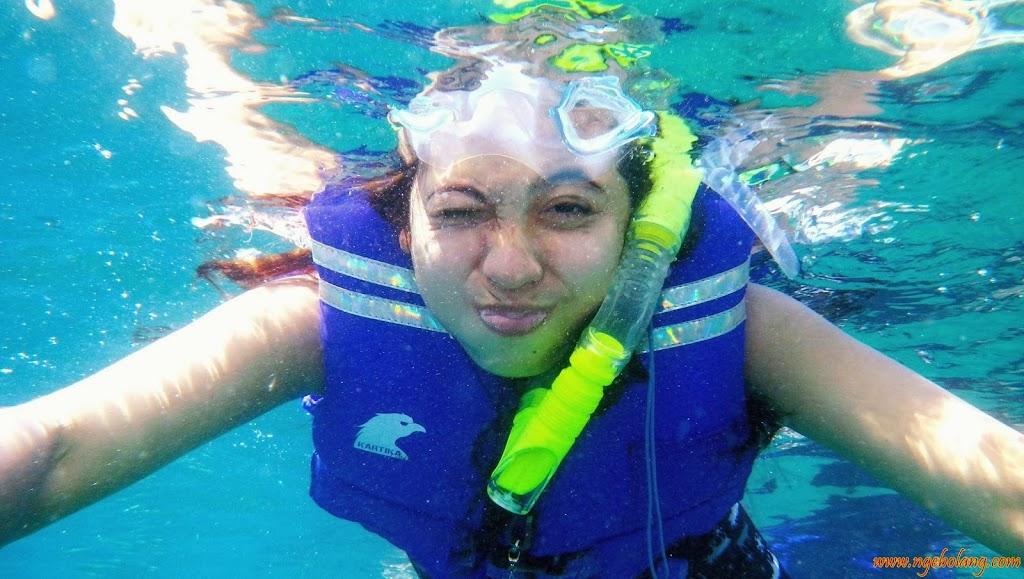 ngebolang-pulau-harapan-2-3-nov-2013-pen-02