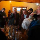 Guimbelot dégustation des chardonnay et chenin 2012 - 2013%2B11%2B16%2BGuimbelot%2Bd%25C3%25A9gustation%2Bdes%2Bchardonnays%2Bet%2Bchenins%2B2012-145.jpg
