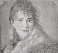 Katherine Wilmot & Maria Edgeworth