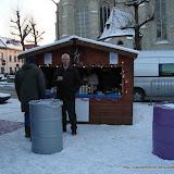 Kerstmarkt Machelen - 19 december 2009 - MachelenKestmarkt8.jpg