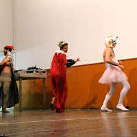 Sopar Diada Castellers de Lleida  15-11-14 - IMG_7275.JPG
