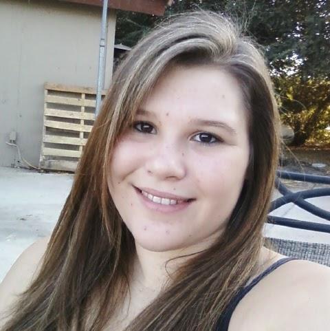 Samantha Shepherd