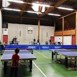 2011 Clubkampioenschappen Junioren - PC100409.JPG
