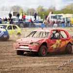 autocross-alphen-246.jpg