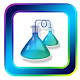 The Online Chemistry Point Download on Windows