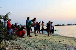 Pulau Harapan, 23-24 Mei 2015 Canon 078