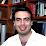 Aldo Hiram Campuzano Rivera's profile photo