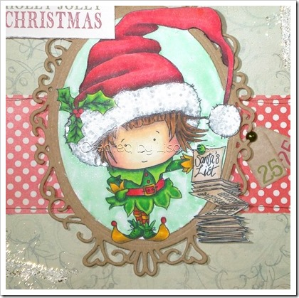 Elf (4)