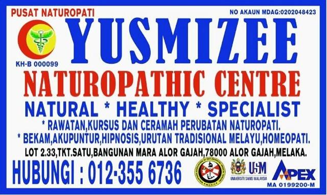 Bekam, hipnosis, akupuntur,murutan tradisional