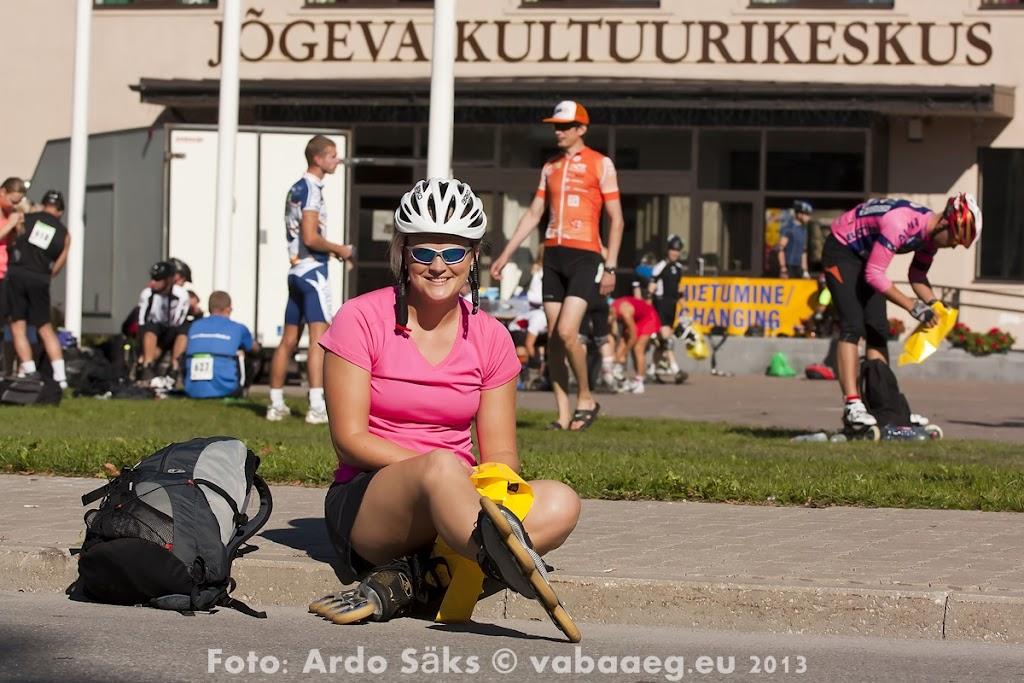 2013.08.25 SEB 7. Tartu Rulluisumaraton - AS20130825RUM_034S.jpg