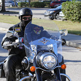 2nd Annual B.U.B.B.A. Poker Run