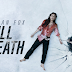 REVIEW OF MEGAN FOX EDGE-OF-THE-SEAT SUSPENSE THRILLER, 'TILL DEATH'