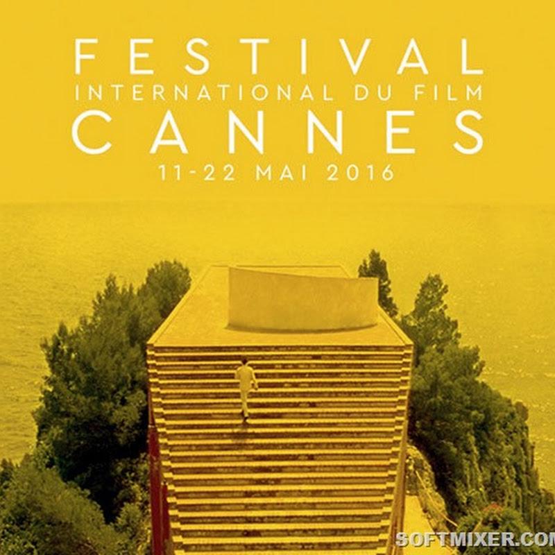 Фильмы Каннского кинофестиваля 2016