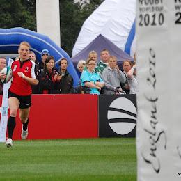 2010-08-20 Scotland v Canada