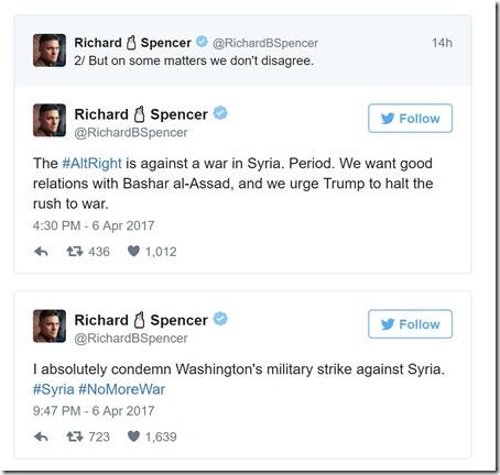 Syria attack-1