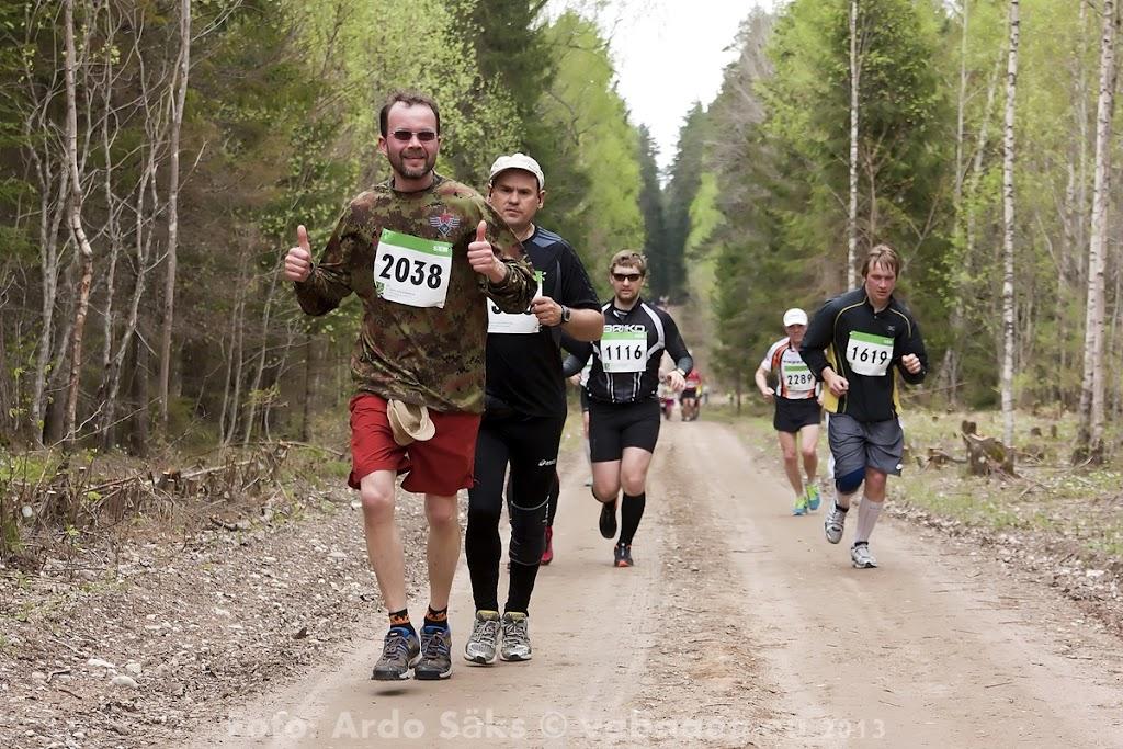 2013.05.12 SEB 31. Tartu Jooksumaraton - AS20130512KTM_450S.jpg