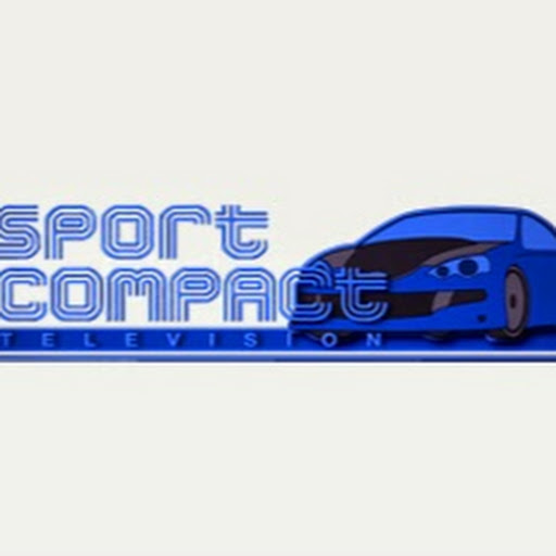 Sport Compact TV is a 65 episode TV series created, developed and produced by Ashley Gracile
