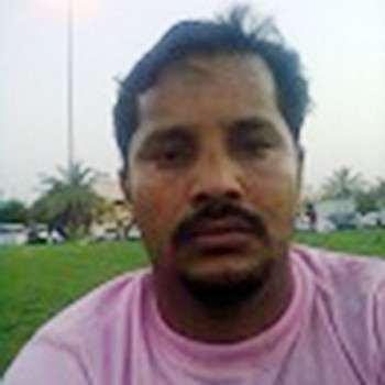 पत्नी र सासु ससुरासहित ७ जनाको हत्या गरी फरार अभियुक्त कतारमा