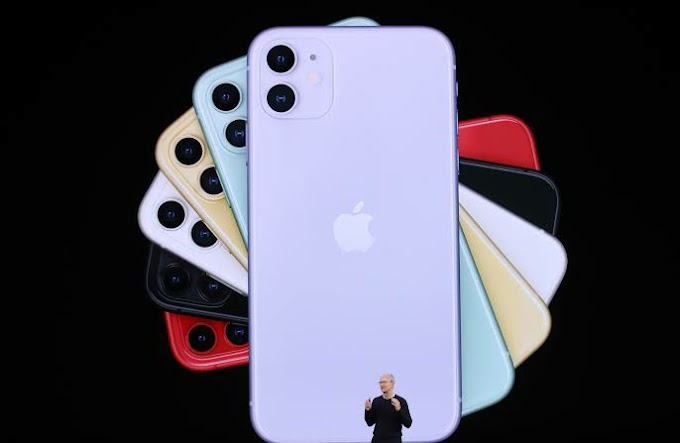 IPHONE 12 series Smartphone You need to All About That.