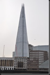 London, 22 de Febrero de  2015, - 32