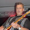 Optreden rock and roll danssho Bodegraven met Rockadile (49).JPG