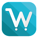 WheelersKart icon