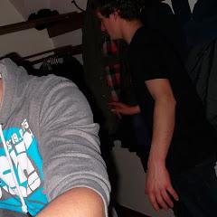 Kellnerball 2011 - kl-SAM_0749.JPG